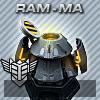 ram-ma_100x100.png