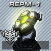 repm-1_100x100.png