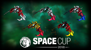 spacecup_s_201804.jpg