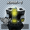 xpm-1_100x100.png
