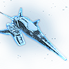 zephyr-frost_100x100.png